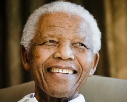 91 World Leaders head to South Africa to Honor Nelson Mandela