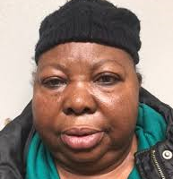 Maryland Nanny Charged With Murder
