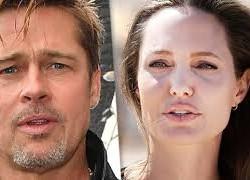 Brad Pitt and Angelina Jolie's Custody Agreement Revealed
