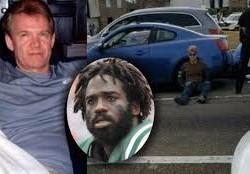 Man accused of killing Joe McKnight jailed on manslaughtercharge
