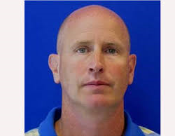 Body Found at Loch Raven Reservoir Was Missing Man Wanted by Feds