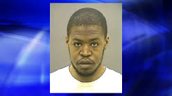 Arrest made in fatal West Baltimore shooting