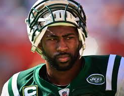 Darrelle Revis charged with robbery, assault after Pa. street brawl