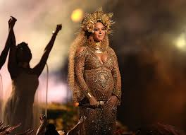 After Beyonce's Loss, Grammys Respond to Critics