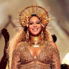 Beyonce, Jay-Z Twins Premature