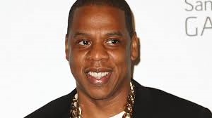 Jay Z makes history becomes First Rapper Chosen for Songwriters Hall of Fame