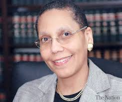 Death of NY first female Muslim U.S. judge found in Hudson River reportedly 'suspicious'