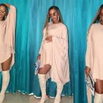 bey new p picures