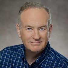 Bill O'Reilly Is Forced Out at Fox News