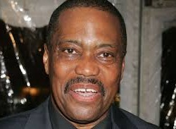 Cuba Gooding, Sr. dead at 72 of possible overdose