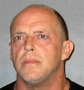 'Sons of Guns' Star Will Hayden Gets Life in Prison