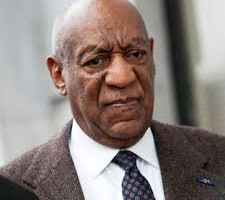 Bill Cosby Headed Back to Court for Playboy Mansion Sexual Assault Trial
