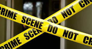 17-year-old, 10-year-old shot in Baltimore Sunday