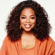 Oprah Winfrey opens up about her battle with depression: