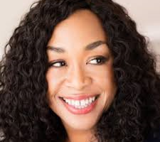 Shonda Rhimes Inks Deal With Netflix, Leaving Longtime ABC