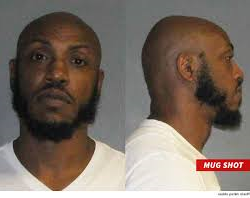 Grand Jury Indicts Mystikal on Charges of Rape and Kidnapping