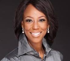 Maya Rockeymoore Cummings jumps into Democratic race for Maryland governor