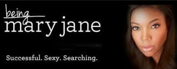 'Being Mary Jane' To End In 2018 With 2-Hour Series Finale Movie