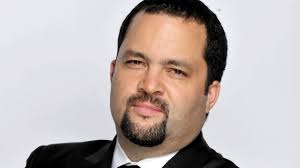 SEIU labor union endorses Ben Jealous for Maryland governor