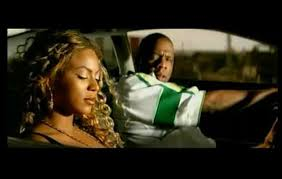 It S Been 15 Years Since Beyonce And Husband Jay Z Released Bonnie Clyde Bilal Ali Productions Bilal Ali Productions