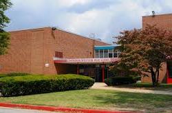 3 Arrested In Assault At Edmondson-Westside High School: Report