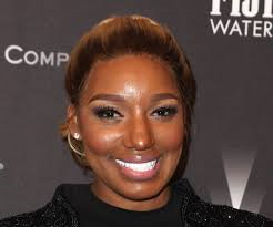 NeNe Leakes dropped from Xscape tour over rape joke