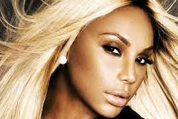 Tamar Barxton was hospitalized due to bad reaction t flu meds