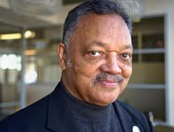 Jesse Jackson says he has been diagnosed with Parkinson's disease