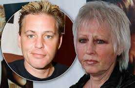Corey Haim's Mother Names the Man She Alleges Sexually Abused Her Son