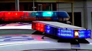 Feds indict Philadelphia officer in corruption case against elite Baltimore police unit