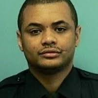 Baltimore Police Officer Dies From Gunshot To Head; reward of $ 169,000 offered