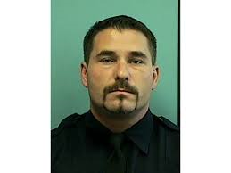 Sergeant Thomas Allers ,BPD officer enter a guilty plea in the racketeering conspiracy