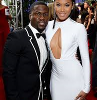 Kevin Hart calls cheating on wife his 'dumbest moment'