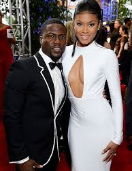 Kevin Hart Calls Cheating On Wife His Dumbest Moment