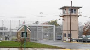 18 Indicted in Maryland Prison Corruption Case including two correctional officers