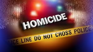 After 11 days Homicide in Northeast Baltimore