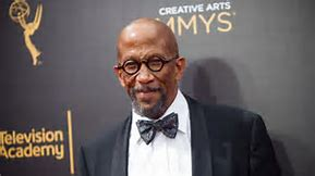Wire' star Reg E. Cathey, who played Norman Wilson &  Freddy Hayes on 'House of Cards,' dies at 59