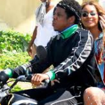 bey & jay motorcycle