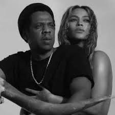 Beyoncé and Jay-Z's On the Run II