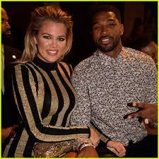 Khloé Kardashian Probably Won't Leave Tristan Thompson, Source Says
