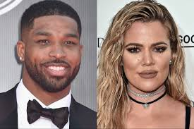Tristan Thompson  Linked to a Fifth Woman Amid Cheating Scandal