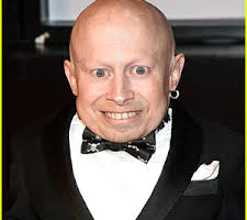 Verne Troyer's death the latest suicide for Hollywood's community of little people