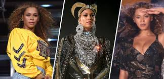 Beyonce's Mom Says She 'Stands Corrected' After Questioning Bey's Coachella Vision