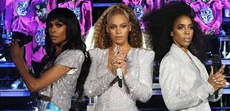 bey dc2 Thanks To Beyonce Coachella 2018 was a  historic success
