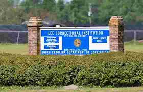 7 inmates killed in 'mass casualty incident' at SC prison