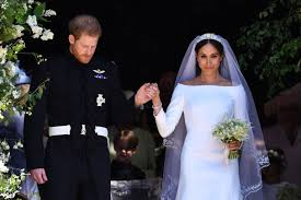 prince harry megan2 The  Royal Wedding of Prince Harry and  Meghan Markle