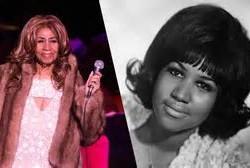 Stevie Wonder, Jennifer Hudson among performers set for Aretha Franklin's funeral