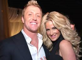 Kim Zolciak-Biermann Reveals Husband Tried to Dump Her 8 Years Ago