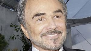 Burt Reynolds Dies at 82