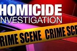 Man killed in Woodlawn identified